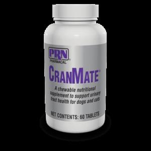 CranMate