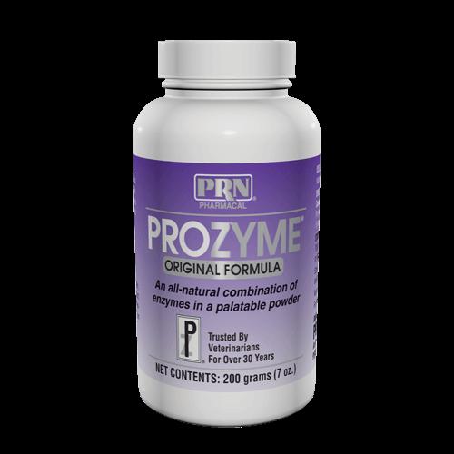 ProZyme 200 g