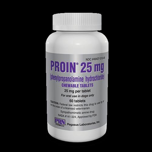 Proin-25-60