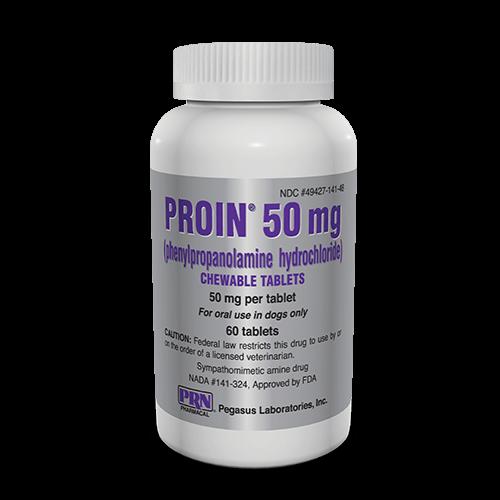 Proin-50-60