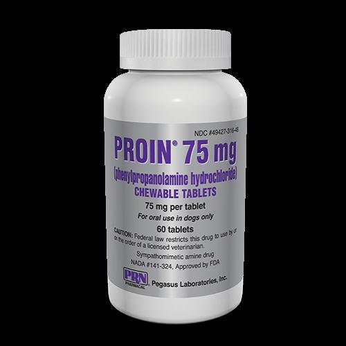 Proin-75-60